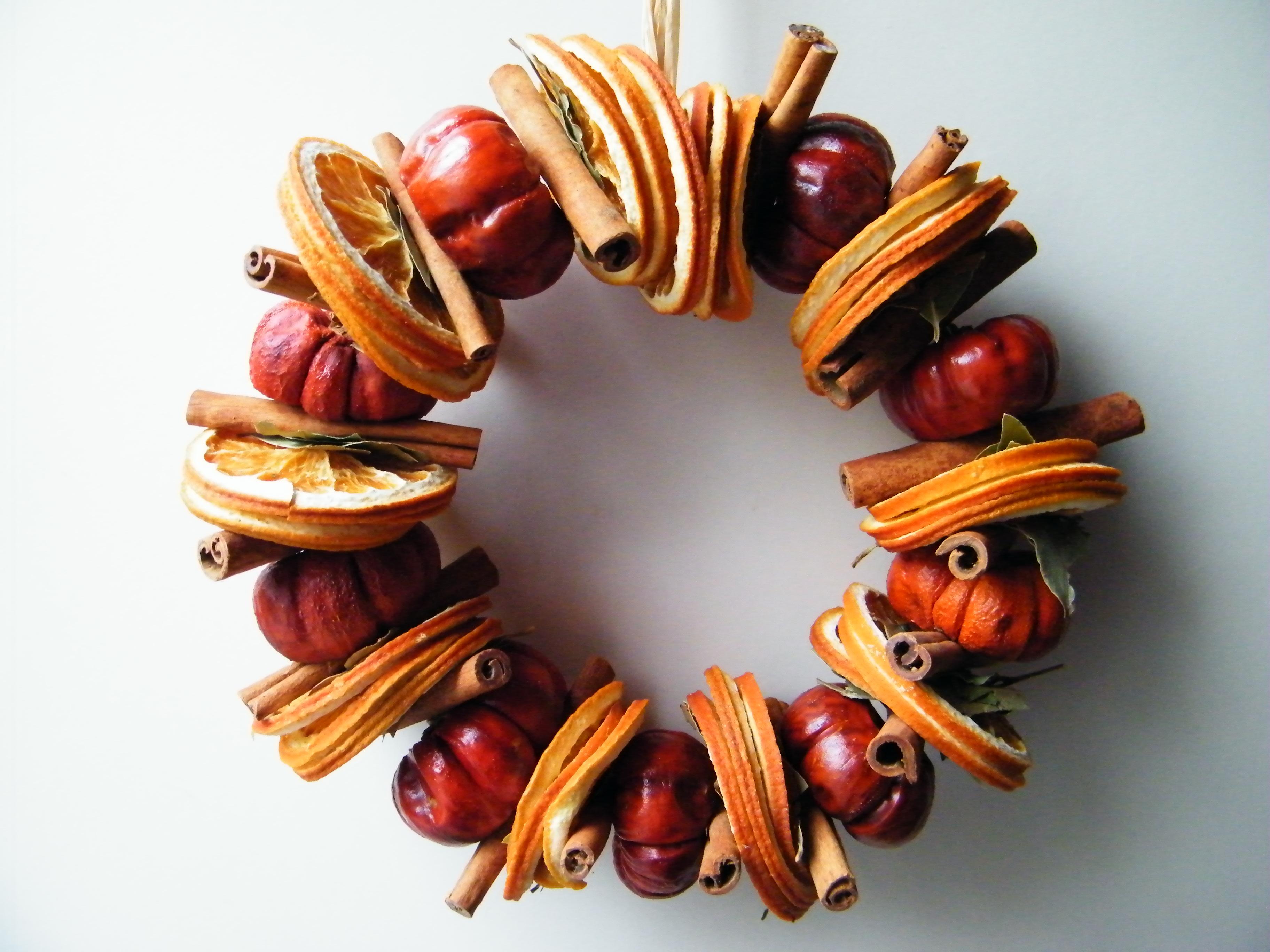 kitchen-wreath